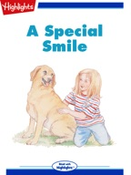 A Special Smile
