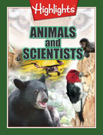 Animals and Scientists