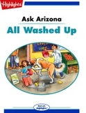 Ask Arizona: All Washed Up