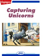 Capturing Unicorns