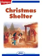 Christmas Shelter
