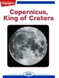 Copernicus, King of Craters