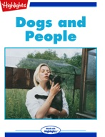 Dogs and People