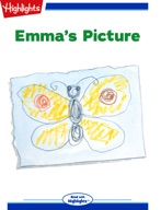 Emma's Picture