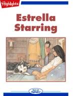 Estrella Starring