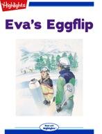 Eva's Eggflip