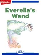 Everella's Wand