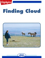 Finding Cloud