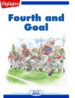 Fourth and Goal