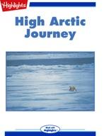 High Arctic Journey