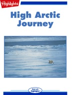 High Arctic Journey