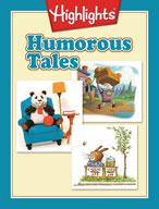 Humorous Tales