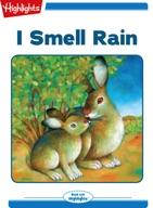 I Smell Rain