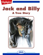 Jack and Billy
