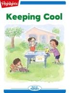 Keeping Cool