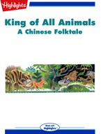 King of All Animals