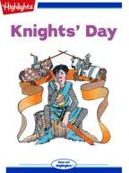 Knights' Day