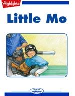 Little Mo