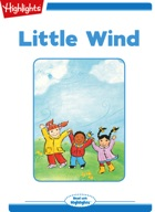 Little Wind