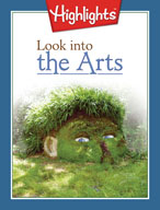 Look Into the Arts