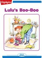 Lulu's Boo-Boo