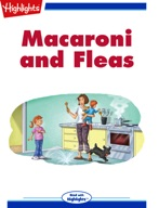 Macaroni and Fleas