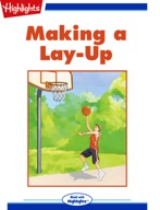Making a Lay-Up