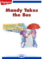 Mandy Takes the Bus