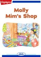 Molly Mim's Shop
