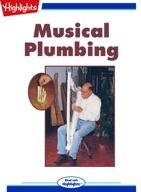 Musical Plumbing