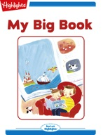 My Big Book