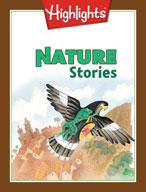 Nature Stories