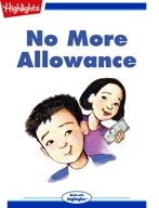 No More Allowance