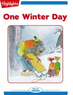 One Winter Day