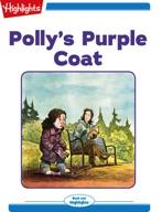 Polly's Purple Coat