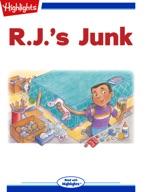 R.J.'s Junk