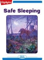 Safe Sleeping