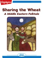 Sharing the Wheat