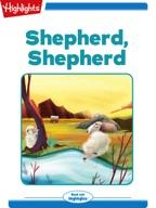 Shepherd, Shepherd