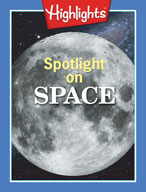 Spotlight on Space