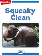 Squeaky Clean