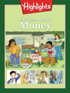 Stories About Money