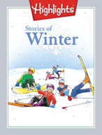 Stories of Winter