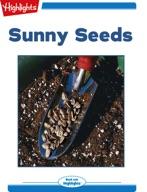 Sunny Seeds