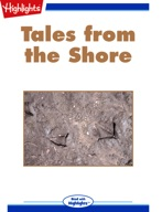 Tales from the Shore