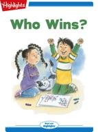 Tex and Indi: Who Wins?