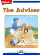The Adviser