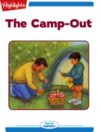 The Camp Out