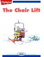 The Chair Lift