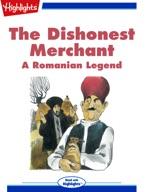 The Dishonest Merchant